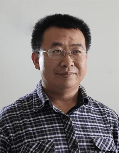 Feng Mian
